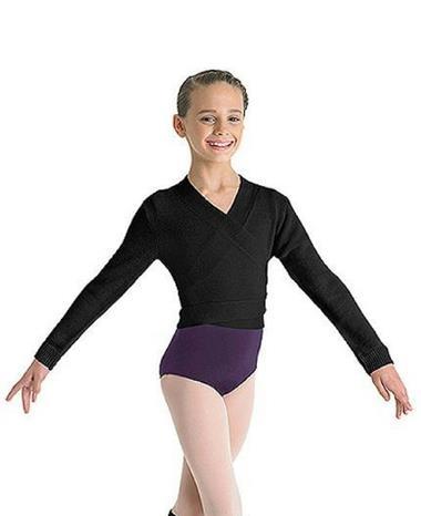 fdfea18022 Ropa de baile y ballet para niña y niño en doyoubailas Barcelona