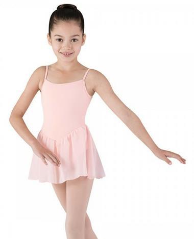 e2dc8d4ef doyoubailas I Tienda de danza online