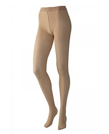 8b0e1ed91 Comprar online Medias danza ballet Mujer I doyoubailas