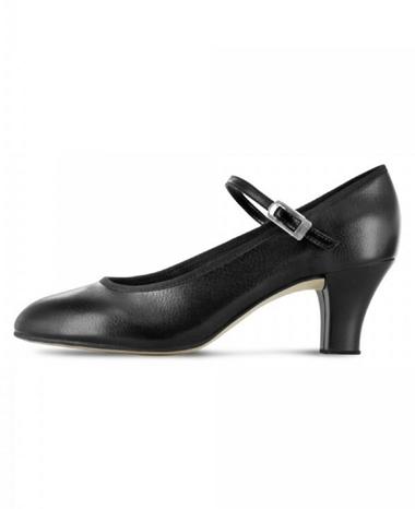 Zapatos Online Carácter De Para Danza Comprar Bloch TqR1SWRw