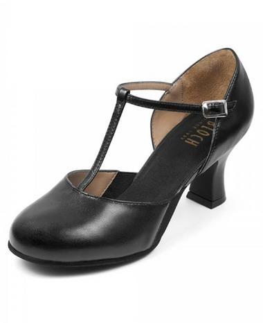 c48ccf9f Comprar zapatos de carácter online Bloch. Para danza carácter