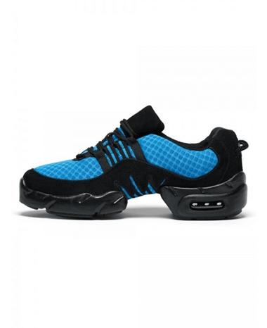 dd71739c Zapatillas de baile de diferentes estilos y colores - doyoubailas