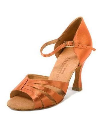 Hombre Portugal Portugal Hombre Zapatos Zapatos Baile De De Zapatos De Hombre Baile PPqRFt